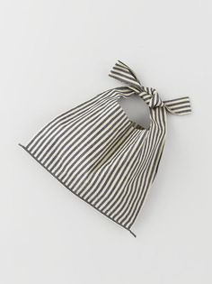 ARTS Long Handle Bag