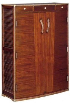 Wood Storage Cabinets dvd cabinet iikea | dvd cabinet | pinterest | dvd cabinets and