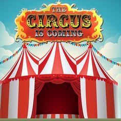 circus - Google Search