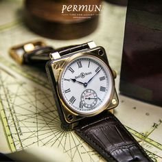 BELL&ROSS  The timepiece designed for shipboard use, which were key to naval history, have inspired this collection.  www.permun.com  Tel: 0 (224) 241 31 31  #Bellandross #Korupark #Koruparkavm #Bursa #İstanbul #Watch #Luxury #Tourbillion #Style #Art #Horology #Design #Designer
