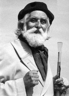 Pour Omraam Mikhaël Aïvanhov, l'alimentation est magique. Omraam Mikhaël Aïvanhov était un philosophe d'origine bulgare considéré comme un maître spirituel par certains. Il s'intéressa tout particu…