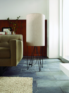 Win: Cricket Floor Lamp from Room & Board Holiday Giveaway (Value: $429)