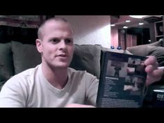 """This video highlights successful """"muses"""" as described at www.fourhourbody.com in the """"case studies"""" section. - 4-Hour Workweek - case studies by author Tim Ferriss (2010)"""