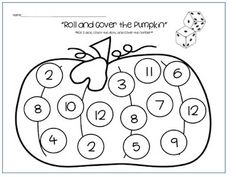 math worksheet : kindergarten math and pumpkins on pinterest : Pumpkin Math Worksheets Kindergarten