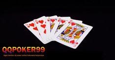 qqpoker99 termasuk dalam salah satu Agen Poker Online Terpercaya yang telah dipercaya sudah memberikan berbagai pelayanan terbaik di Indonesia