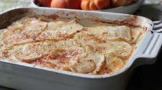 Chef John's Root Vegetable Gratin Allrecipes.com