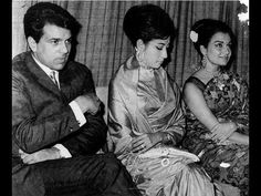 Timeless Bollywood Memories | Classic Bollywood Photos you wouldn't want to miss. - YouTube