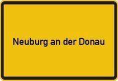 Unfallwagen Ankauf Neuburg an der Donau