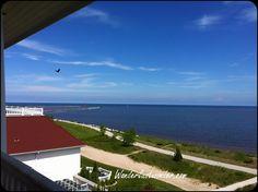 Kid Heaven   Blue Harbor Resort