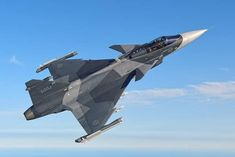Saab Jas 39 Gripen, Swedish Armed Forces, Brazilian Air Force, Swedish Air Force, Military Crafts, South African Air Force, Navy Air Force, Airplane Art, Army & Navy