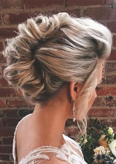Trending Hairstyles, Latest Hairstyles, Cool Hairstyles, Female Hairstyles, Fashion Hairstyles, Hairstyles 2018, Medium Hair Styles, Curly Hair Styles, Natural Hair Styles