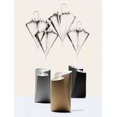 Umbravase 花器/傘桶