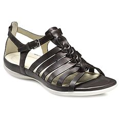 ECCO Flash Fisherman Sandal found at #OnlineShoes
