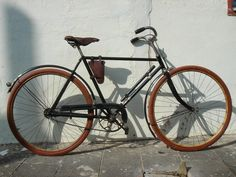 Wander, Bike, Explore, Bicycles, Photos, Hand Photography, Cars Motorcycles, Fotografia, Bicycle