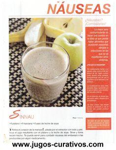 Tea Blends, Smoothies, Remedies, Gluten, Healing, Foods, Fruit, Drinks, Tableware