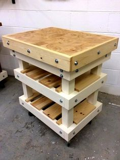upcycled-pallet-kitchen-island.jpg (720×965)