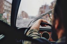 with-grace-and-guts:  Theo Gosselin ~ http://flic.kr/p/r5z5aX