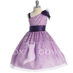 5th grade prom dresses - Dress Yp