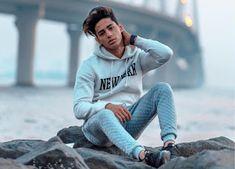Danish Zehen Wiki Mtv, New Photo Style, Men's Style, Virat Kohli Instagram, Danish Image, Photo Pose For Man, Danish Men, Danish Style, Cute Boys Images