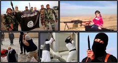 Por que nos fascinamos com as cenas de violência do Estado Islâmico?