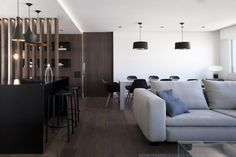 39 best wood room dividers images on pinterest room dividers