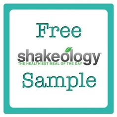 Want a free sample???? Join my 30 day challenge group and get a free sample and I'll draw 3 names for a free shaker cup!!!! Who likes #FREE ???? I am looking for at least 5 motivated individuals who want to transform your health with ease!!! All I ask for is 30 days to drink shakeology daily and try it out! We have the bottom of the bag guarantee. Like it or your money back (less s&h) even if the bag is empty!! Want to lose weight, improve your digestion, reduce junk food cravings, and…