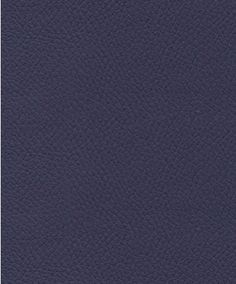 Yarwood Leather 'Style' in Trafalgar http://www.yarwoodleather.com/style-trafalgar.html