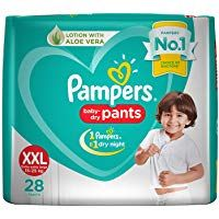 Pampers New Diaper Pants XXL 28 Count babies stuff for my baby product stores baby boy clothes baby girl clothes shusher best teethers diy stuff top pampas Pampers Premium Care, City Pages, Baby Lotion, Diaper Rash, Wet Wipe, Baby Pants, Baby Body, Baby Care, Baby Boy Outfits