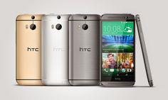 All New and Latest Mobile News.: HTC will receive the Android 4.4.3 in Next Week: M...