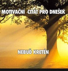 skutečně motivační... Powerful Words, In My Feelings, Sad Quotes, Motto, Picture Quotes, True Stories, Live Your Life, Slogan, Psychology