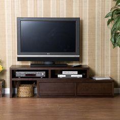 Draper TV Stand | World Market