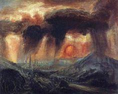 sans titre (478) - (Otto Dix)