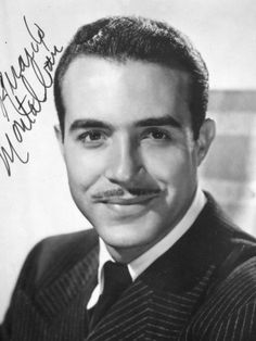 ricardo montalban baby it cold outside