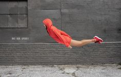 6e6063d9b59875 ceft and company blog  nike be free  campaign and imagery created by ceft  and