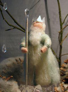 König Winter