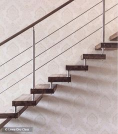 Desima 9 Stairs, Home Decor, Stairway, Decoration Home, Room Decor, Staircases, Home Interior Design, Ladders, Home Decoration