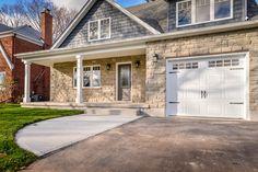 Window Replacement, Garage Doors, Windows, Outdoor Decor, Home Decor, Window, Interior Design, Home Interior Design, Ramen