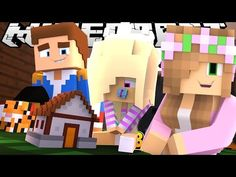 Minecraft - Little Kelly Adventures : MEETING LITTLE DONNYS BABY SISTER! - Best sound on Amazon: http://www.amazon.com/dp/B015MQEF2K - http://gaming.tronnixx.com/uncategorized/minecraft-little-kelly-adventures-meeting-little-donnys-baby-sister/