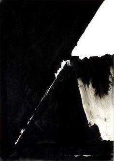 heiner blumenthal INIGOSCOUT.com, blankets, abstract art, craft, cabins, freedom