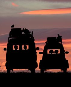 Wonderful Art Silhouette by Greek Artist Dominic Liam Street Photography, Nature Photography, Inspiring Photography, Silhouette Painting, Sunset Silhouette, Group Art, Dope Art, My Favorite Image, Best Vacations