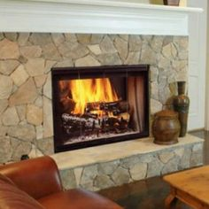 1000 Images About Wood Burning Fireplace On Pinterest Wood Burning Fireplaces Zero Clearance