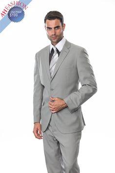 big_blazer-HARDWICK.jpg 2,000×2,000 pixels | Grey Sport Coat Ideas ...