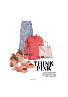 Exclusive Look by Pratibha Collar Shirts, Vip, Fashion Ideas, Scrap, Android, Medium, Check, Blue, Color