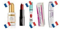 11 beauty products you need to buy if you are visiting France - CosmopolitanUK