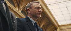 Daniel Craig James Bond, Skyfall, Frames, Colors, Frame, Colour, Color, Paint Colors, Hue