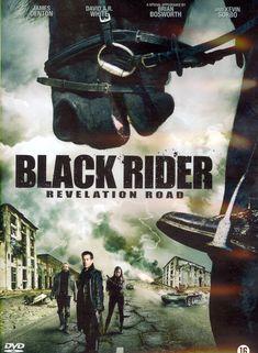 James Denton, New Christian Movies, Christian Music, Two Movies, Movies To Watch, Family Movies, Scary Movies, Action Movies, Black Rider