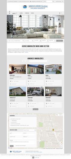 Réalisé par http://www.alfa-concept.com