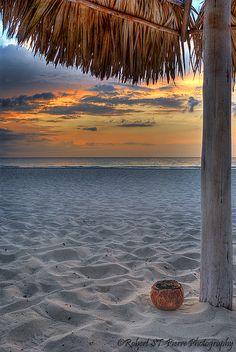 Varadero Beach Cuba - CARIBBEAN