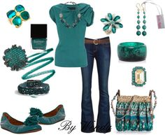 """""""Untitled #179"""" by wendyfer on Polyvore"""