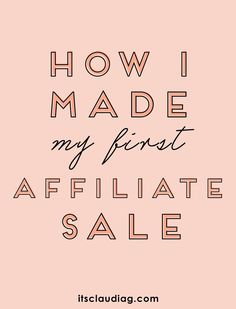 January has been my second month blogging, and the month I've made my first affiliate sale! Now I can totally prove that you not only CAN make money as a new blogger, but you SHOULD be making it! Because honestly, it's the easiest thing ever. It just takes a little effort and absolutely everyone can do it. If you want to start a blog, I show you how to do it here. I made $160 in my second month blogging and you can do it too!
